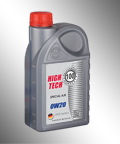 PROFESSIONAL HUNDERT High Tech 0W-20 AJK  1L / Motor oil synthetic