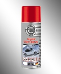 Engine Start Spray 400 ml