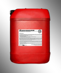 PROFESSIONAL HUNDERT ATF Special NAG 2 FE Plus  10L / Special synthetic fluid for automatic transmissions