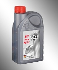PROFESSIONAL HUNDERT ATF Special NAG 2  1L / Special synthetic fluid for automatic transmissions