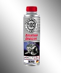 Benzin-Additiv 300 ml / Добавка в бензин
