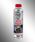 Diesel-Additiv 300 ml / Diesel Additive
