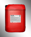 PROFESSIONAL HUNDERT High Tech 0W-20 AJK  10L / Motor oil synthetic