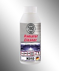Kuhlerreiniger 250 ml / Radiator cleaner