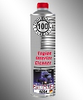 Motor Innen Reiniger fur LKW 950 ml / Engine Interior Cleaner