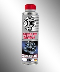 Motorol-Аdditiv 300 ml / Engine Oil Additive