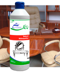 AMV Rekord Möbelpolitur 500 ml / Furniture polish 500 ml