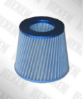 SZ 001A/63 / Sport air filter hEXEN
