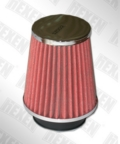 SZ 002B/76 / Sport air filter hEXEN