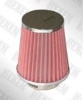 SZ 002B/63 / Sport air filter hEXEN