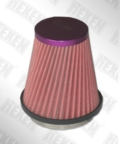 SZ 003 / Sport air filter hEXEN