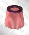 SZ 019A/76 / Sport air filter hEXEN