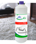 AMV Teppich- und Polstershampoo 1 L / Carpet and upholstery cleaner 1 L