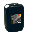 EXCELLENT MAXIMUM 5W-30  20L / Motor oil synthetic