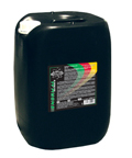 EXCELLENT GEAR OIL 80W90 GL5 NORMAL  20L