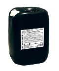 Excellent Antifreeze EX11 Concentrate (Blue)  20L