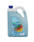 Winter Windscreen Washer Fluid -25°С
