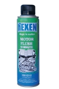 HEXEN  HN1010  Motor flush 10 minute 300 ml